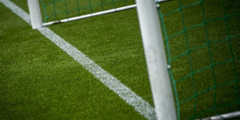 Rostov tegen PSV met deels lege tribune