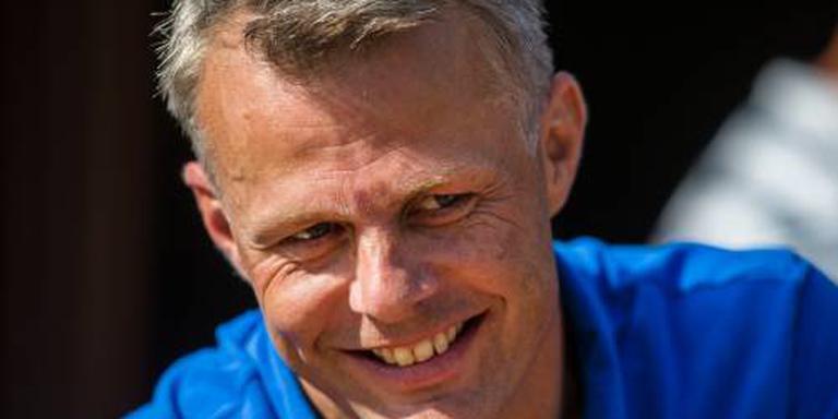 Kuipers leidt duel AS Monaco en Tottenham