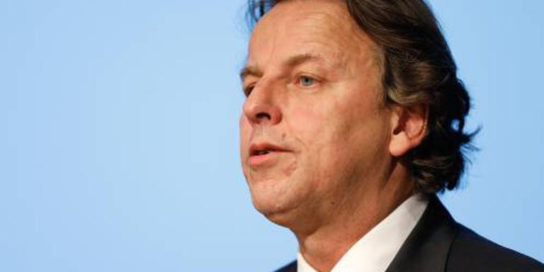 Koenders nonchalant over dreigement Erdogan