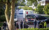 Advocaten in Noord-Nederland geschokt door moord op collega: 'Een zwarte dag voor de rechtsorde'