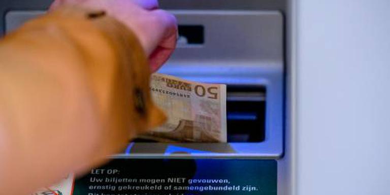 Consumentenbond: pas op voor hoge wisselkoers