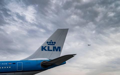 Beroering over verkoop Asser aandelen in luchthaven krijgt staartje. VVD Tynaarlo wil debat over 'onjuist informeren' van de gemeenteraad