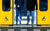 NS gaat treinreizen voor jongeren tussen de 12 en 18 jaar fors goedkoper maken