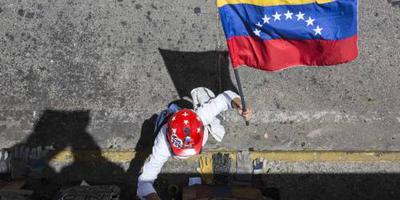Vakbonden: Curaçao moet neutraal blijven