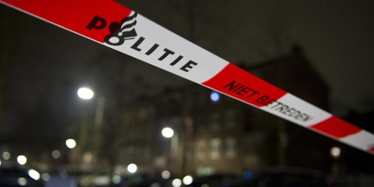 'Schietpartij Breda was mogelijk vergissing'