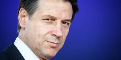 Premier Italië sust ruzie tussen Lega en M5S