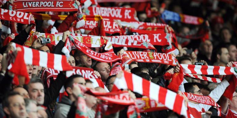 Prijsplafond voor uitfans in Premier League