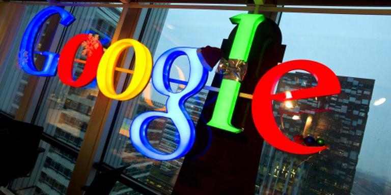 Google verwijdert 'Taliban-app