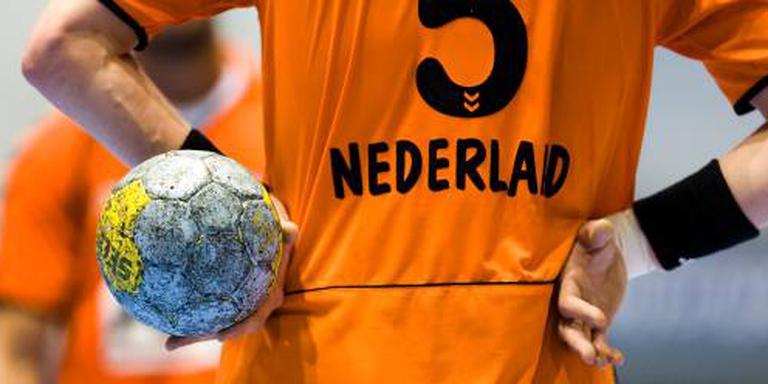 Nieuwe start HandbalAcademie