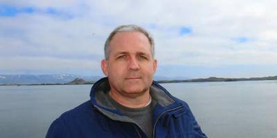 Rusland wil spion Whelan langer vasthouden
