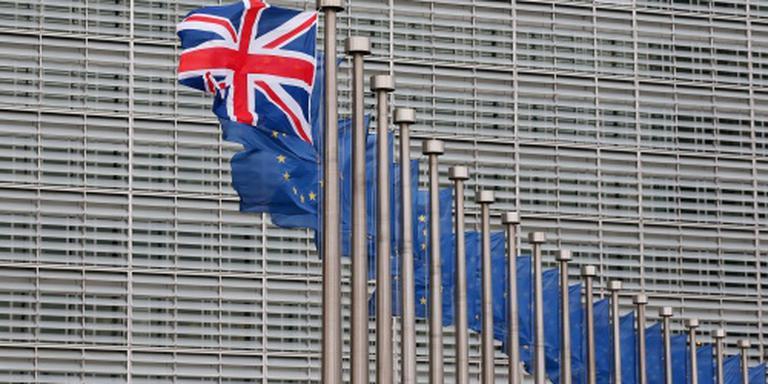 Britten stappen met EU-deal naar VN