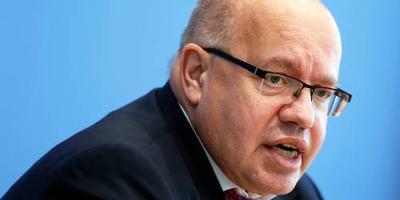 Duitsland wil België helpen met stroomprobleem