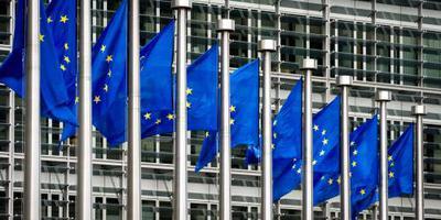 EU-leiders betuigen steun aan Oekraïne