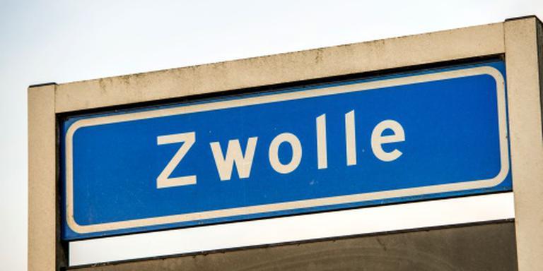 Zwolle maakt programma Koningsdag bekend