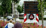 De misdaad neemt af maar Groningen is toch de minst veilige gemeente van Noord-Nederland