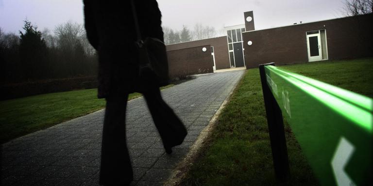 Oud-directeur bezorgd over onrust Vanboeijen