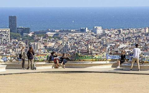 Hoe staat het met de coronamaatregelen in populaire vakantielanden zoals Spanje, Duitsland en Frankrijk?