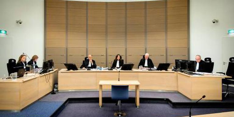 Advocaat wraakt rechtbank in zaak-Otto