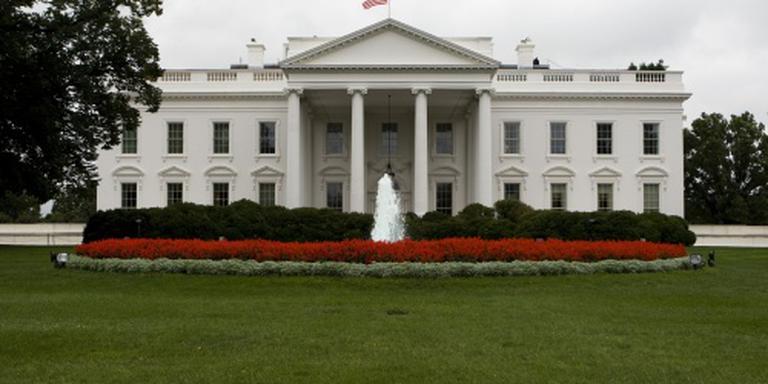 Witte Huis bezorgd over burgerdoden Jemen