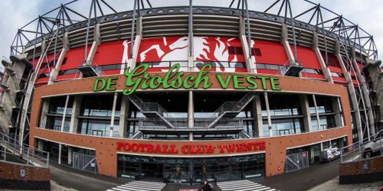 'FC Twente kocht geen speler via Cyprus'