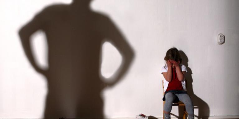 'Snelle actie bij melding huiselijk geweld'
