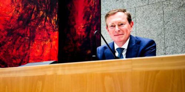 Minister: niet oogje toe voor streekziekenhuis
