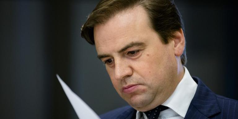 VVD en PVV kritisch over 'Turks' ziekenhuis