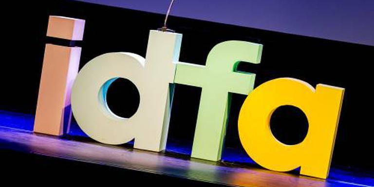 IDFA-publieksprijs voor film Deaf Child