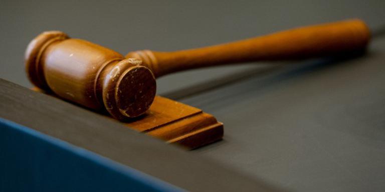 Jury acht Nederlander schuldig aan doodslag