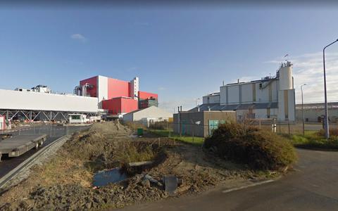Afval-energiecentrale EEW in Delfzijl vreest stillegging als Raad van State niet ingrijpt