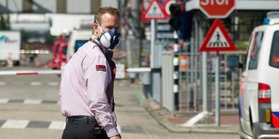 Kortere werkweek voor beveiligers