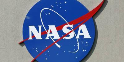 NASA vindt resten van water op asteroïde