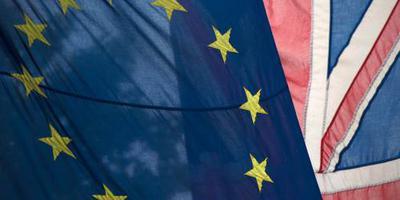Eerste kabinetslid stapt op na brexitdeal