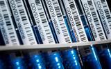 Les van Mexicaanse griep: Nederland zal straks massaal bijwerkingen melden van coronavaccins