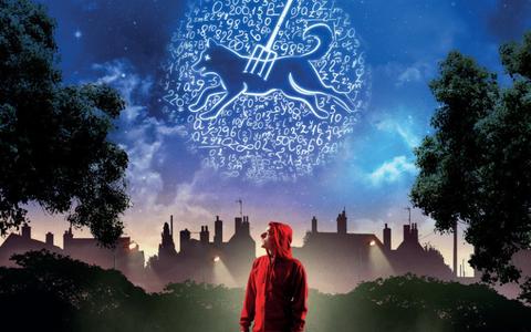 Theateralliantie speelt de toneelbewerking van 'Het wonderlijke voorval met de hond in de nacht' van Mark Haddon