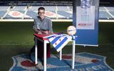 Meppeler Tom Hoffmann (18) ziet droom in vervulling gaan en tekent bij SC Heerenveen (voor G-voetbal)