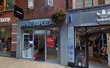 Sneakers vraagt faillissement aan: winkels in Groningen gesloten