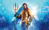 Netflixtip van de week: Aquaman