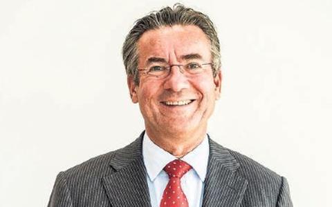 Maxime Verhagen: 'Bevingsschade nú aanpakken'