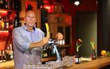 Grootste kroegbaas van Nederland dreigt met heropening De Drie Gezusters in Groningen: 'We gaan uiterlijk 1 juni open'