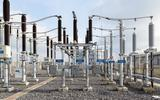 Onder hoogspanning: de knelpunten, vraagtekens en uitdagingen in het elektriciteitsnetwerk