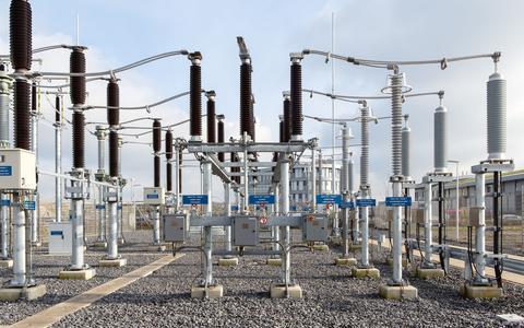 Onder hoogspanning: de knelpunten, vraagtekens en uitdagingen in het elektriteitsnetwerk