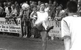 In de voetsporen van Johan Cruijff in Drenthe. Vijf bijzondere herinneringen, vijf jaar na zijn dood. 'Hij wist nog dat hij tegen WKE had gespeeld, in een sportpark op een woonwagenkamp'