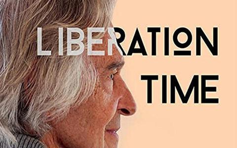 John McLaughlin; Liberation Time