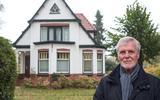 Architect Klaas Siekman bepalende factor voor aanzien dorpen in Groningen