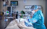 Martini Ziekenhuis in Groningen sluit acht operatiekamers en moet nieuwe coronapatiënten overplaatsen
