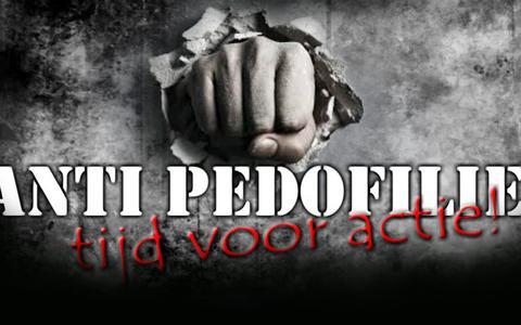 'Opjagen van pedoseksuelen door burgers groot risico'