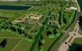 Nieuw crematorium Groningen opent in 2018