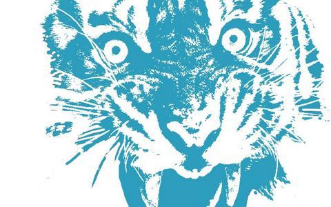 The Big Reset is aanstaande, waarschuwen deze omstreden schrijver en zijn uitgever vanuit de Blue Tiger Studio in Aduard