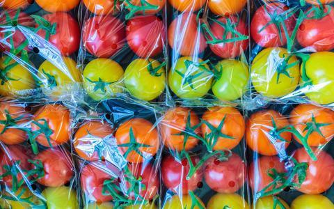 Minder microplastic eten en drinken? Zo doe je dat